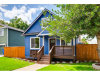 Photo of 6503 SE 89TH AVE, Portland, OR 97266 (MLS # 19291635)