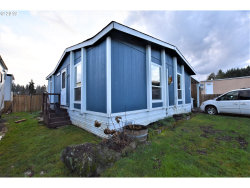 Photo of 195 Williams RD , Unit #9, Yoncalla, OR 97499 (MLS # 19292171)