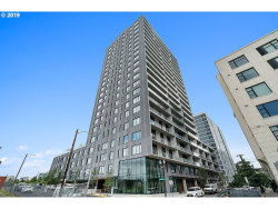 Photo of 1150 NW Quimby ST , Unit 1612, Portland, OR 97209 (MLS # 19293756)