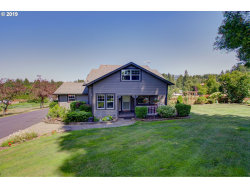 Photo of 30648 S WALL ST, Colton, OR 97017 (MLS # 19294094)