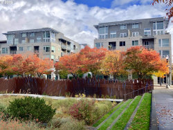 Photo of 1125 NW 9TH AVE , Unit 326, Portland, OR 97209 (MLS # 19294241)