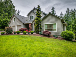 Photo of 20868 S CREEKVIEW PL, Colton, OR 97017 (MLS # 19294649)