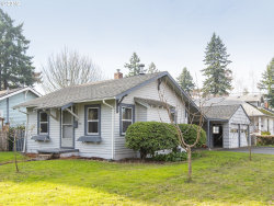 Photo of 3635 NE 61ST AVE, Portland, OR 97213 (MLS # 19295530)