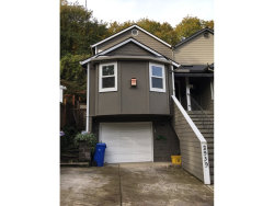 Photo of 2939 SW 4TH AVE, Portland, OR 97201 (MLS # 19296887)