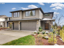 Photo of 2455 CRESTVIEW DR, West Linn, OR 97068 (MLS # 19298423)