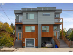 Photo of 3908 NE 8TH AVE, Portland, OR 97212 (MLS # 19299053)