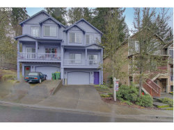 Photo of 14674 SW CATALINA DR, Tigard, OR 97223 (MLS # 19299705)