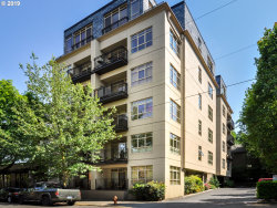 Photo of 1930 NW IRVING ST , Unit 302, Portland, OR 97209 (MLS # 19300429)