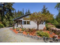 Photo of 88445 TROUT POND LN, Bandon, OR 97411 (MLS # 19300838)