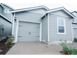 Photo of 912 S VIEW DR, Molalla, OR 97038 (MLS # 19300960)