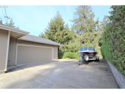 Photo of 2595 BRUSSELLS, North Bend, OR 97459 (MLS # 19301123)