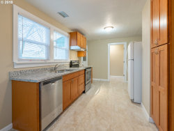 Tiny photo for 8304 SE RAYMOND CT, Portland, OR 97266 (MLS # 19301552)