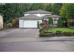 Photo of 36800 DOUBLE CREEK DR, Sandy, OR 97055 (MLS # 19302182)