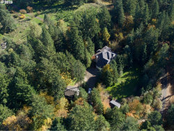 Photo of 14505 SW BELL RD, Sherwood, OR 97140 (MLS # 19305389)