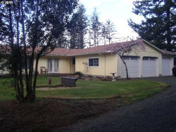 Photo of 83244 CLEAR LAKE RD, Florence, OR 97439 (MLS # 19305419)