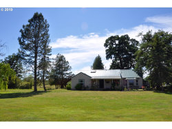 Photo of 93710 TERRITORIAL HWY, Junction City, OR 97448 (MLS # 19306928)