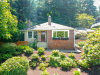 Photo of 1450 HEMLOCK ST, Lake Oswego, OR 97034 (MLS # 19307228)