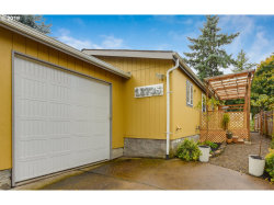 Photo of 12735 SE 26TH AVE, Milwaukie, OR 97222 (MLS # 19307259)