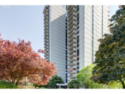 Photo of 2221 SW 1ST AVE , Unit 626, Portland, OR 97201 (MLS # 19307761)