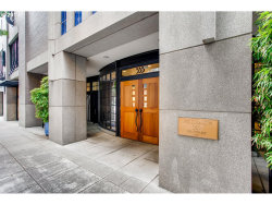 Photo of 333 NW 9TH AVE , Unit 510, Portland, OR 97209 (MLS # 19309774)