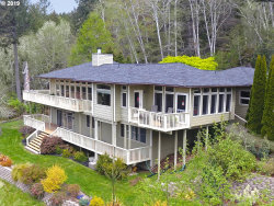 Photo of 18425 CARPENTERVILLE RD, Brookings, OR 97415 (MLS # 19309794)