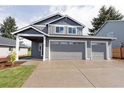 Photo of 1709 NW 26TH AVE, Battle Ground, WA 98604 (MLS # 19311054)