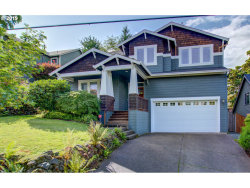 Photo of 8849 SW 49TH AVE, Portland, OR 97219 (MLS # 19311254)