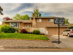 Photo of 14500 SE 15TH ST, Vancouver, WA 98683 (MLS # 19311506)