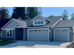 Photo of 1301 SE 21ST AVE, Battle Ground, WA 98604 (MLS # 19312138)