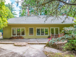 Photo of 100 NW PITTOCK AVE, Portland, OR 97210 (MLS # 19312705)
