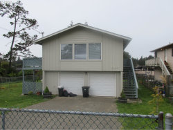 Photo of 1100 SANFORD, Coos Bay, OR 97420 (MLS # 19312710)