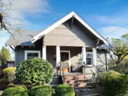 Photo of 3304 NE 75TH AVE, Portland, OR 97213 (MLS # 19312949)