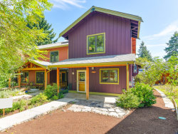 Photo of 4775 NE GOING ST, Portland, OR 97218 (MLS # 19315126)