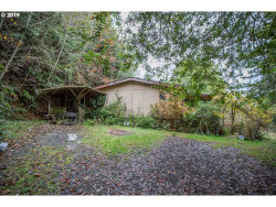 Photo of 56700 BAKER RD, Coquille, OR 97423 (MLS # 19316361)