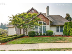 Photo of 19925 SW 60TH AVE, Tualatin, OR 97062 (MLS # 19317364)