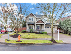 Photo of 14616 RIVER BIRCH PL, Oregon City, OR 97045 (MLS # 19317368)