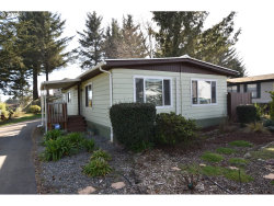 Photo of 1105 FIFIELD ST, Brookings, OR 97415 (MLS # 19318479)