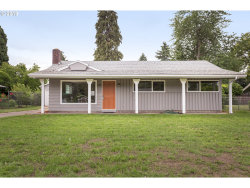 Photo of 1915 NE 129TH PL, Portland, OR 97230 (MLS # 19319179)