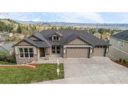 Photo of 4272 Z ST, Washougal, WA 98671 (MLS # 19319546)