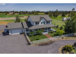 Photo of 61490 WARD RD, Bend, OR 97702 (MLS # 19320719)