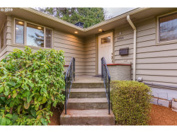 Photo of 3903 SW MARIGOLD ST, Portland, OR 97219 (MLS # 19321006)