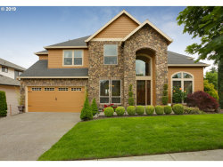 Photo of 15394 SE IVY CREEK ST, Happy Valley, OR 97086 (MLS # 19321589)