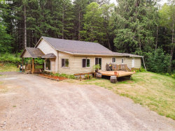 Photo of 22980 S HIGHWAY 211, Colton, OR 97017 (MLS # 19323145)