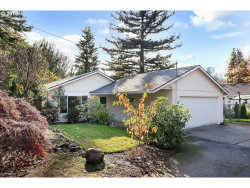 Photo of 8559 SW 10TH AVE, Portland, OR 97219 (MLS # 19323880)