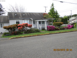 Photo of 1789 14TH, North Bend, OR 97459 (MLS # 19324775)
