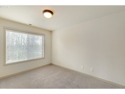 Tiny photo for 8903 SW NORDIC DR, Portland, OR 97223 (MLS # 19326522)