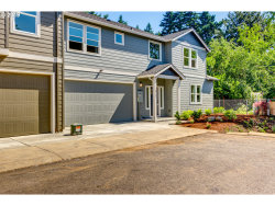 Photo of 15137 SE PINE CT, Portland, OR 97233 (MLS # 19326537)