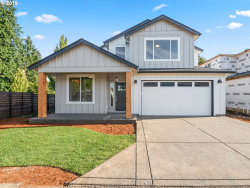 Photo of 6516 NE 107TH ST, Vancouver, WA 98686 (MLS # 19326623)