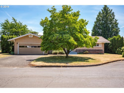 Photo of 6819 MISSISSIPPI DR, Vancouver, WA 98664 (MLS # 19328731)