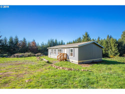 Photo of 26425 S SPARKY LN, Estacada, OR 97023 (MLS # 19330033)